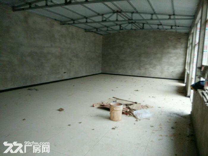 涿州市义和庄乡土地出租紧邻大兴新机场-图(3)