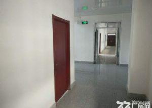 牟平东部新区10000平方产房,全新,30吨位,出售