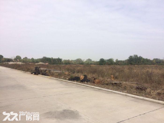 游仙区松桠1号路出租10000平方厂房加空坝子10000平方-图(1)