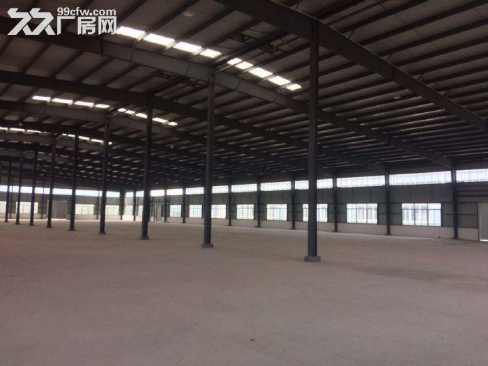 游仙区松桠1号路出租10000平方厂房加空坝子10000平方-图(6)