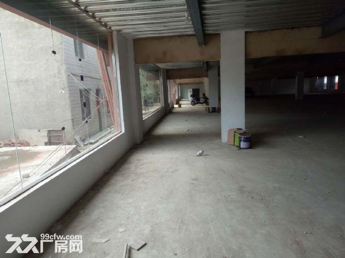 西南商贸城附近2000平米左右仓库出租欢迎来电咨询-图(1)