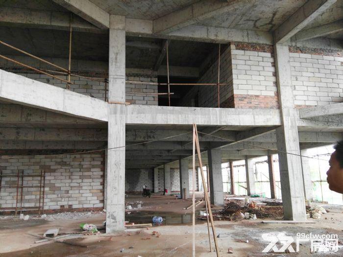 永州给力电子有限公司厂房整体出租-图(2)