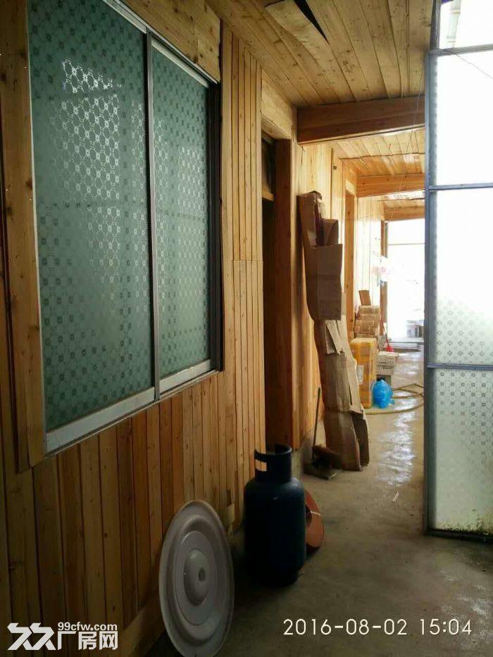 出租花溪石板附近仓库或厂房-图(5)