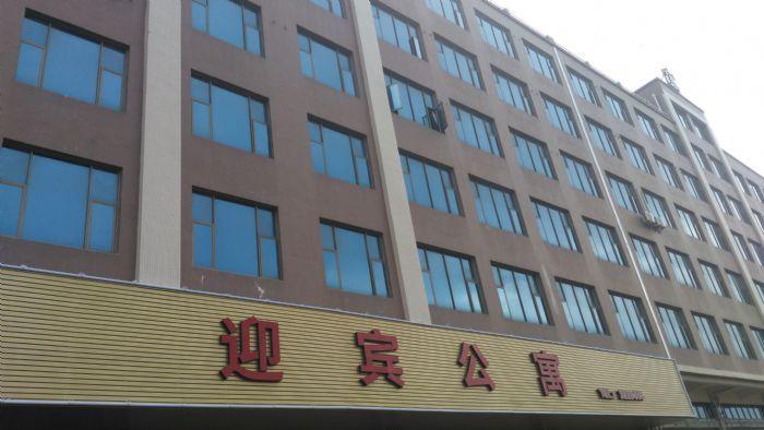 厂房出租漳浦办公仓库-图(2)
