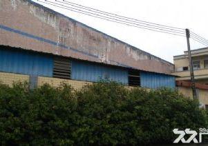 工业区独院3000方出售