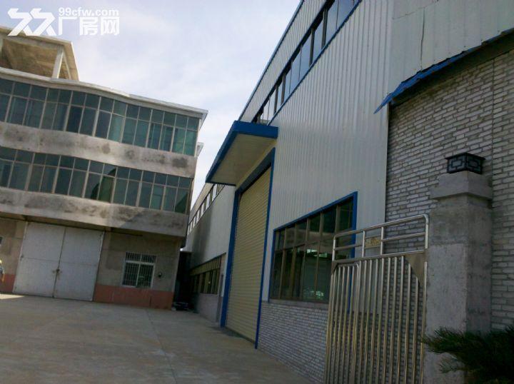 适合做厂房或者仓库等-图(3)