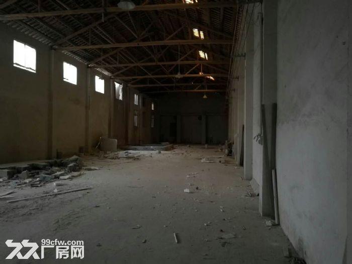 常德厂房出租常德仓库出租-图(1)