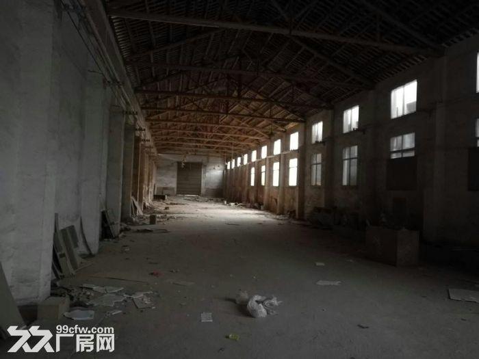 常德厂房出租常德仓库出租-图(6)