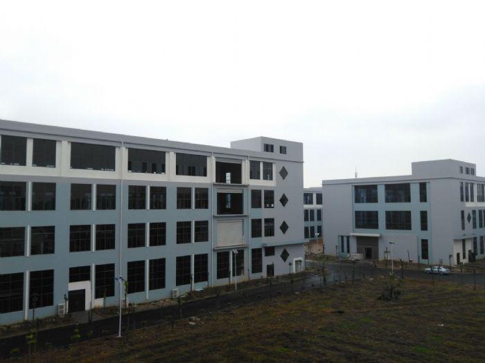 舒城标准化产业园2000−10000平方招租-图(4)