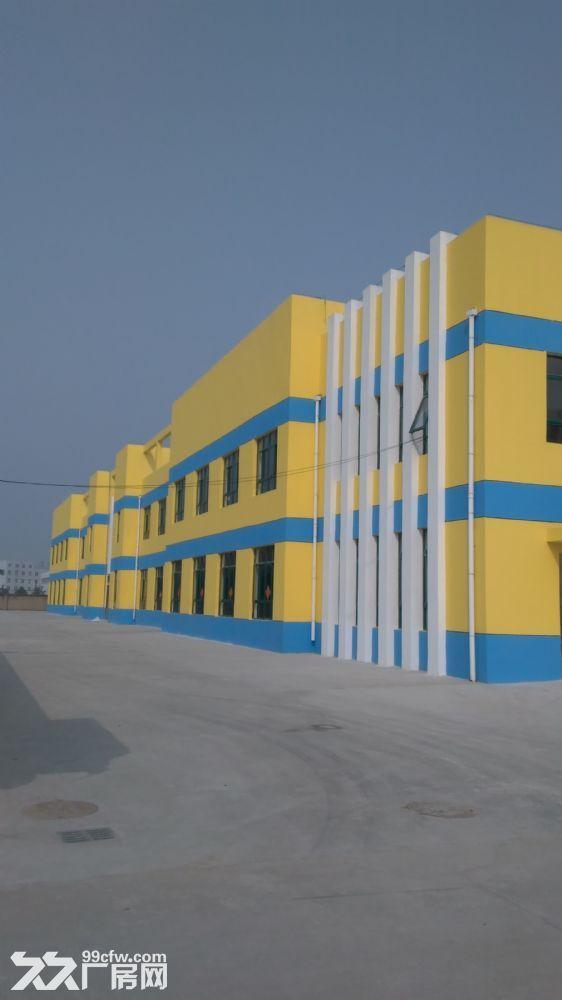 全新厂房,12000平方米招租−证照齐全&min-图(3)