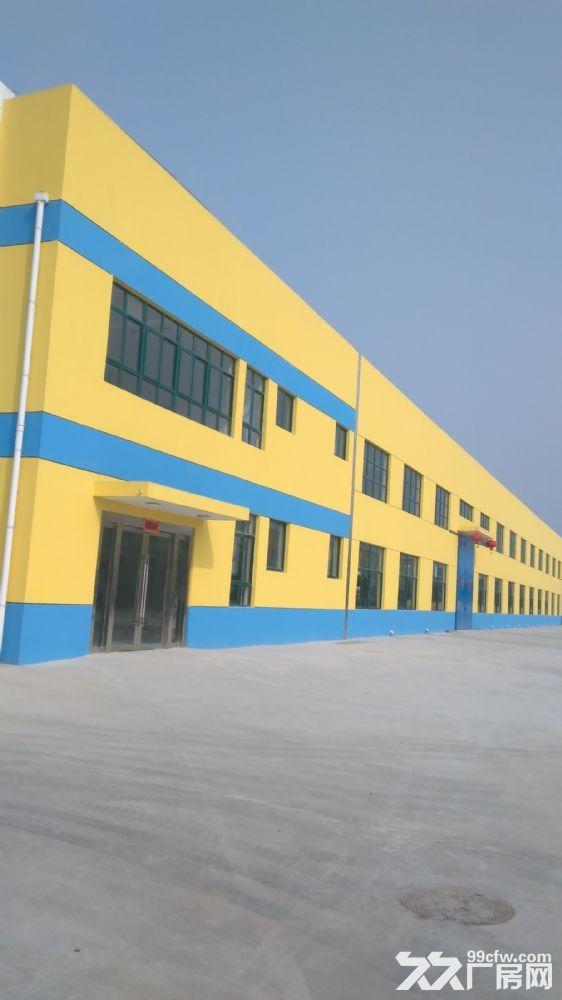 全新厂房,12000平方米招租−证照齐全&min-图(4)