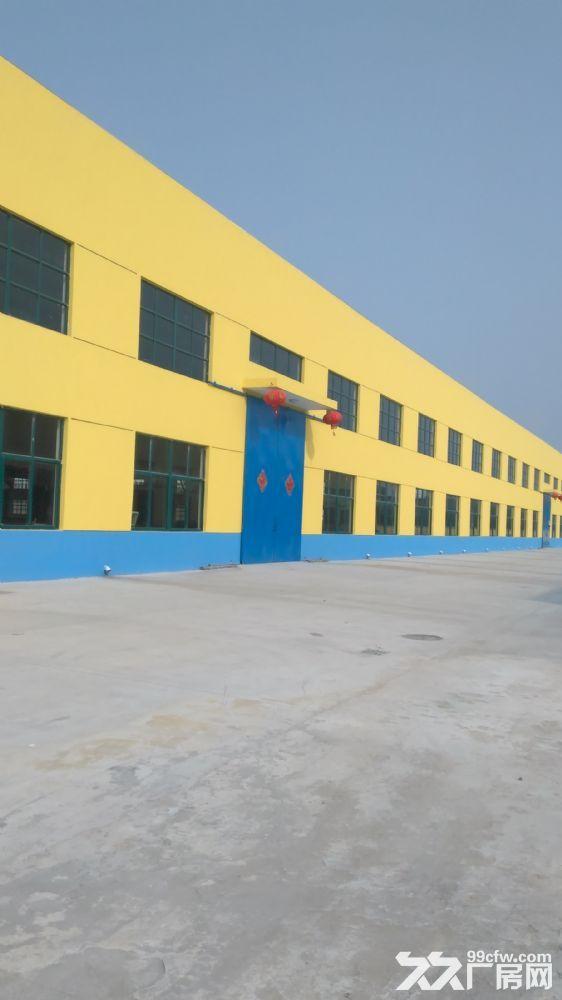 全新厂房,12000平方米招租−证照齐全&min-图(5)