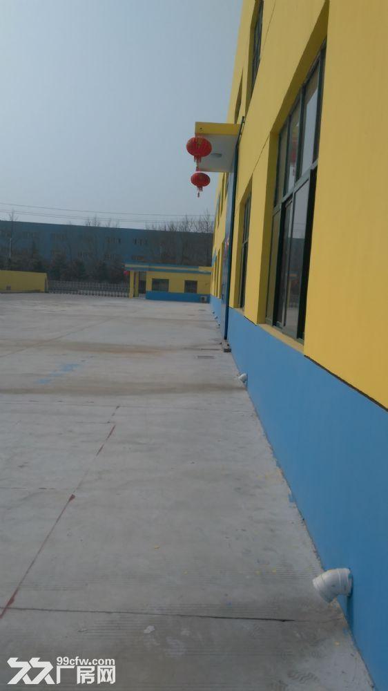全新厂房,12000平方米招租−证照齐全&min-图(7)