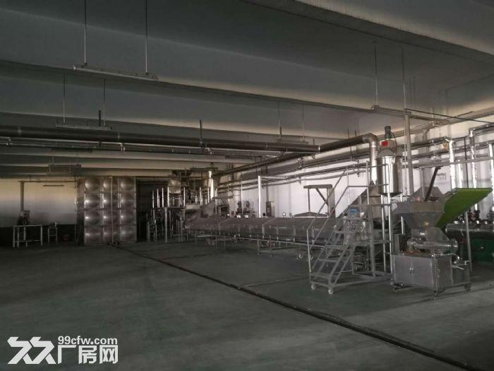 全新厂房招租、招商......-图(4)