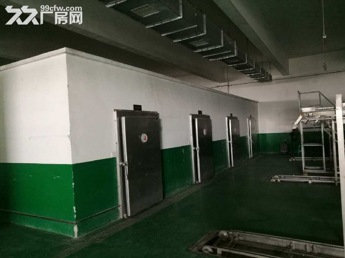 全新厂房招租、招商......-图(7)