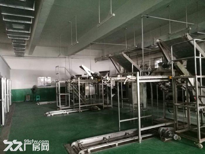 全新厂房招租、招商......-图(8)