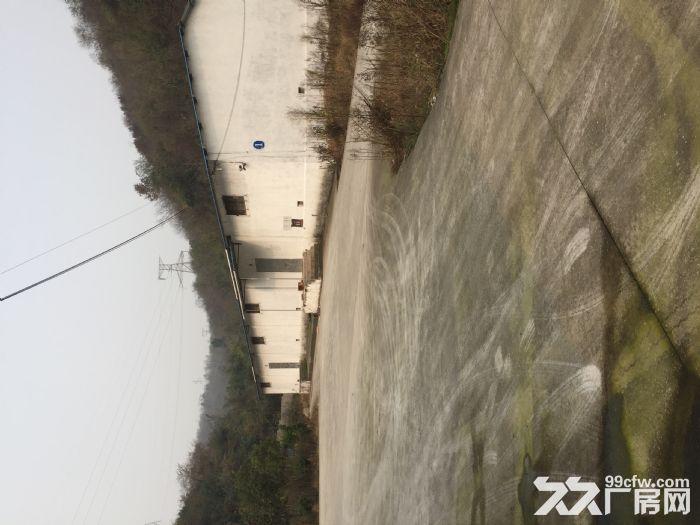 仓库出租,以前的烟花爆竹仓库-图(6)