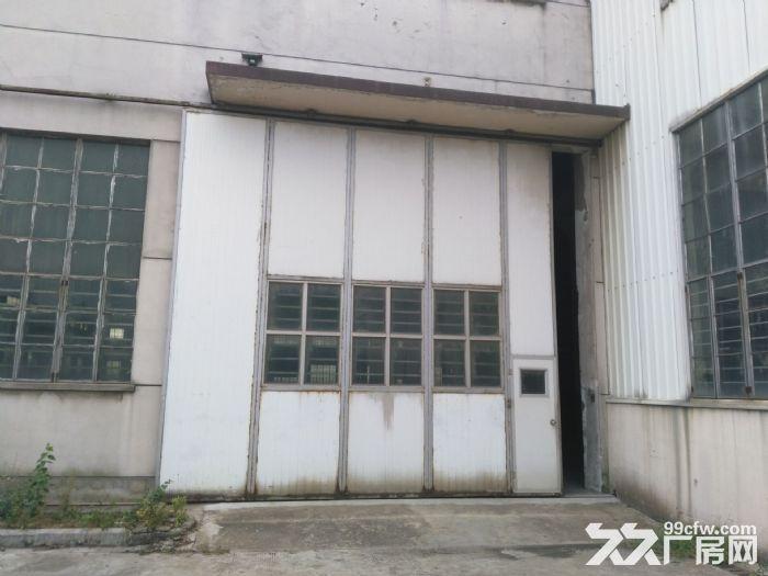 吴江开发区周边8000平米-图(1)