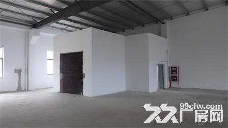 出售吴江开发区15亩地建筑面积9000平米-图(1)