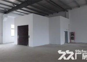 出售吴江开发区15亩地建筑面积9000平米