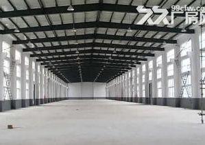 急售三山区30余亩工业土地、厂房、办公楼