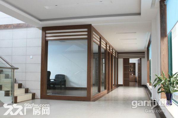 来安开发区标准厂房1350平方、精装修办公室及宿舍优惠出租-图(4)