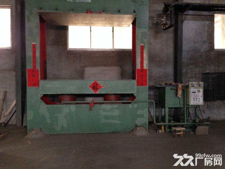 胶合板厂房出租设备齐全-图(7)