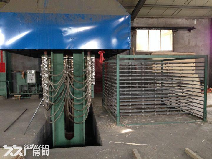 胶合板厂房出租设备齐全-图(8)