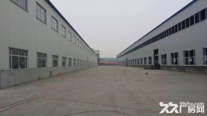 长春合隆厂房出租出售-图(1)
