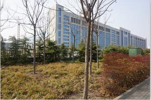 经济技术开发区朝阳路新建万余平米厂房办公楼出租-图(6)
