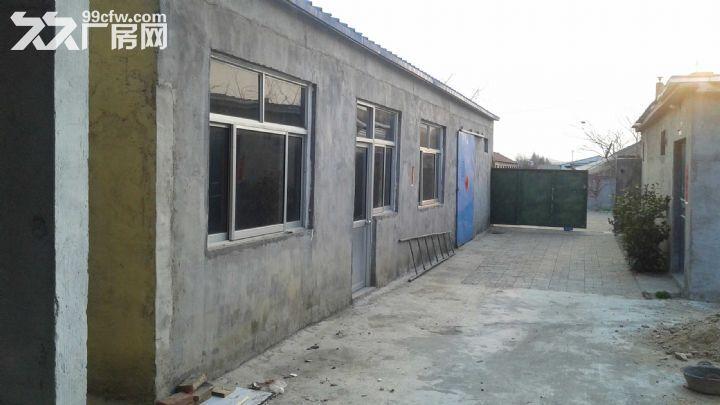 开发区重庆路与天津路厂房出租-图(2)