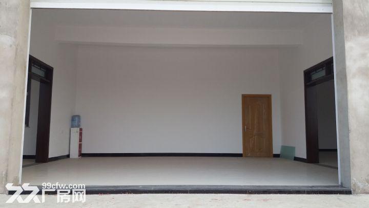 厂房出租办公室厨房卫生间-图(1)