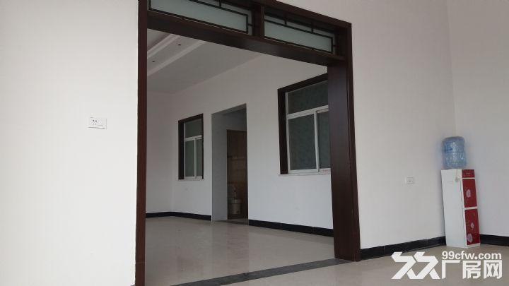 厂房出租办公室厨房卫生间-图(2)