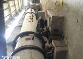 年产3万吨复混肥设备一套出售
