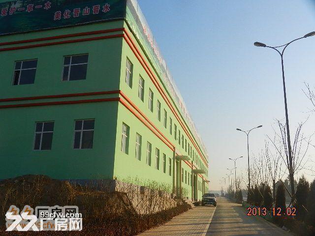 长风东街4000平米库房出租-图(7)