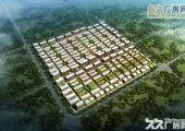 青岛高新区全新厂房15963261901