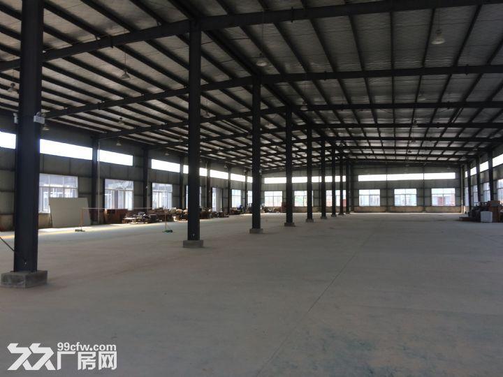 绵阳平武工业园2200平1栋共3栋出租-图(3)