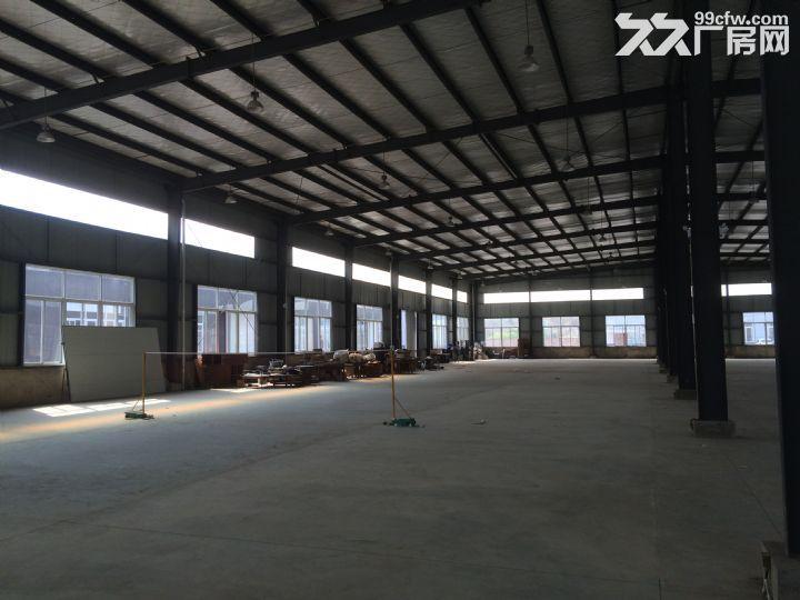 绵阳平武工业园2200平1栋共3栋出租-图(4)