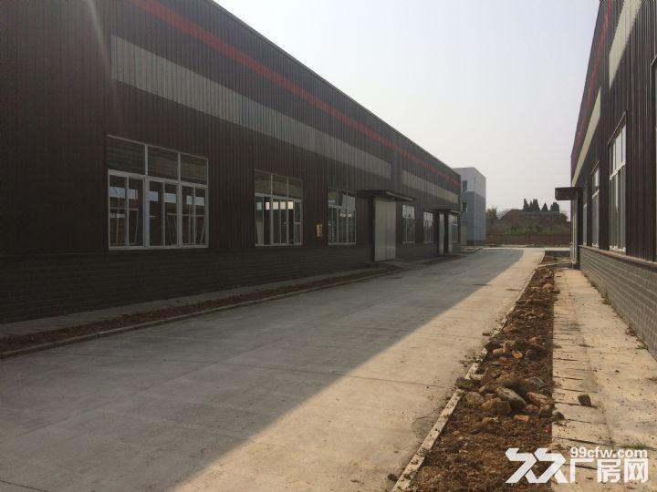 绵阳平武工业园2200平1栋共3栋出租-图(5)