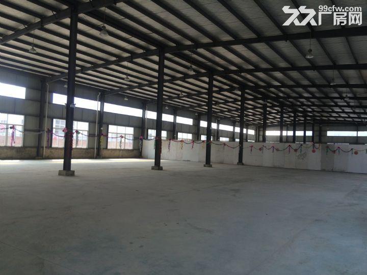 绵阳平武工业园2200平1栋共3栋出租-图(7)