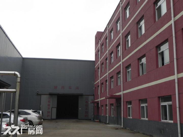 通州漷县万驰家园设计图纸