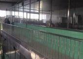 出售:蒸汽,冷库,食品检疫,QS认证,污水处理