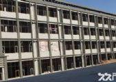 新建厂房低价出租或出售
