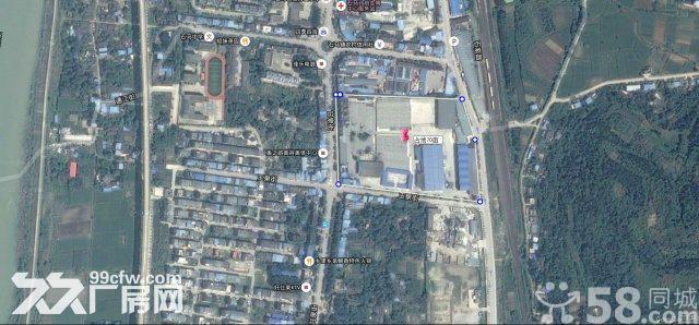 石马镇整体园区招租占地70亩厂1万多水电气全通-图(1)