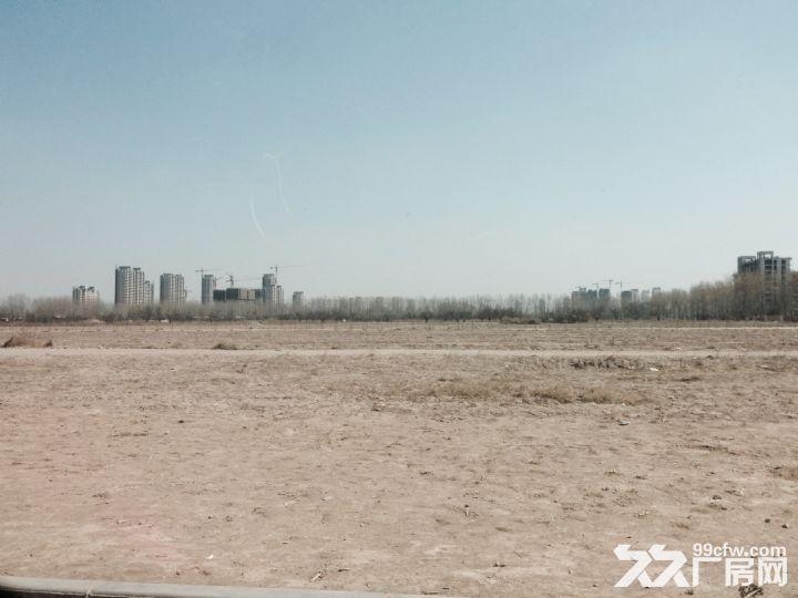 急!急!急!白洋淀30−200亩工业用地火爆招商中-图(4)