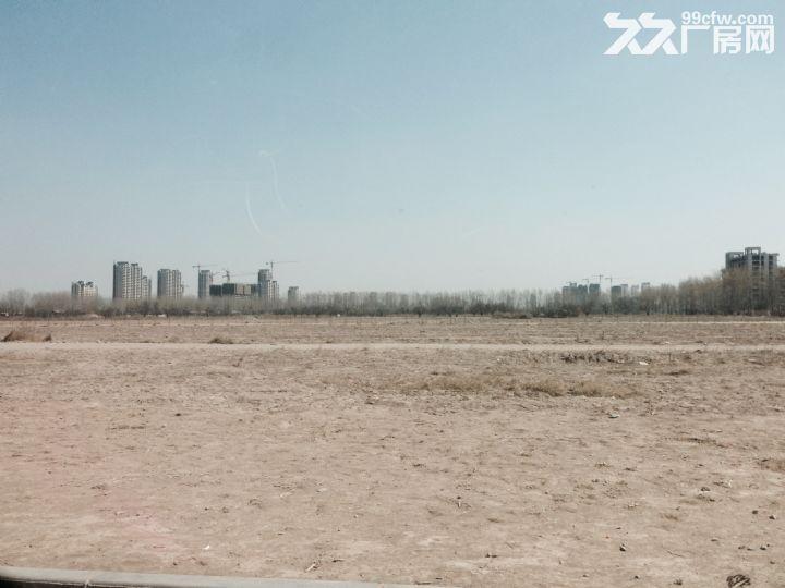 任丘开发区【土地、企业自建】30−200亩大产权-图(3)