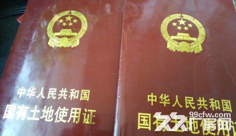 【企业自建】白洋淀30−200亩工业用地火爆招商中-图(5)