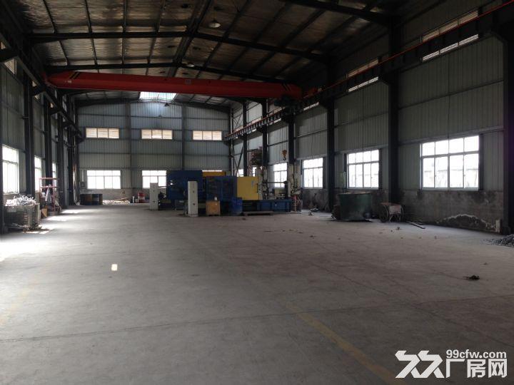 府城工业园出租(带航车)-图(4)