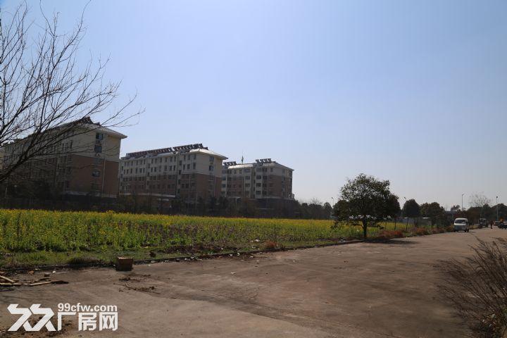 淮安市清浦区优质厂区出租-图(5)