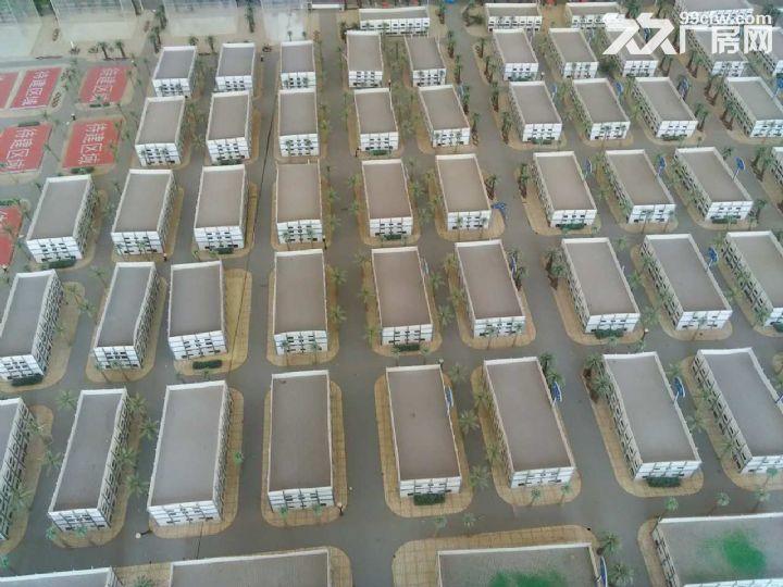 大量厂房仓库招租,可做中小型加工厂-图(5)